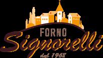 Forno Signorelli Logo